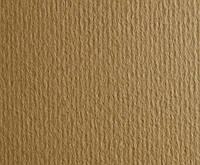 Бумага для пастели Murillo B2 (50х70см),№13 св коричневій