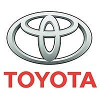 Защиты картера двигателя и кпп Toyota (Тойота) Полигон-Авто, Кольчуга, фото 1