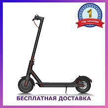 Электросамокат Electric Scooter M365 Черный
