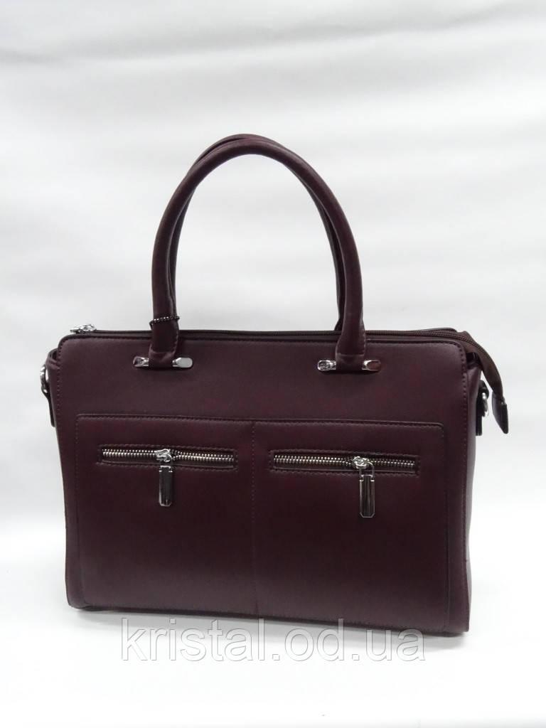 """Женская сумка 33*25 см. серии """"Гранд 3"""" №5722"""