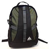 Школьный рюкзак 30 л Onepolar 921 Зелёный, фото 1