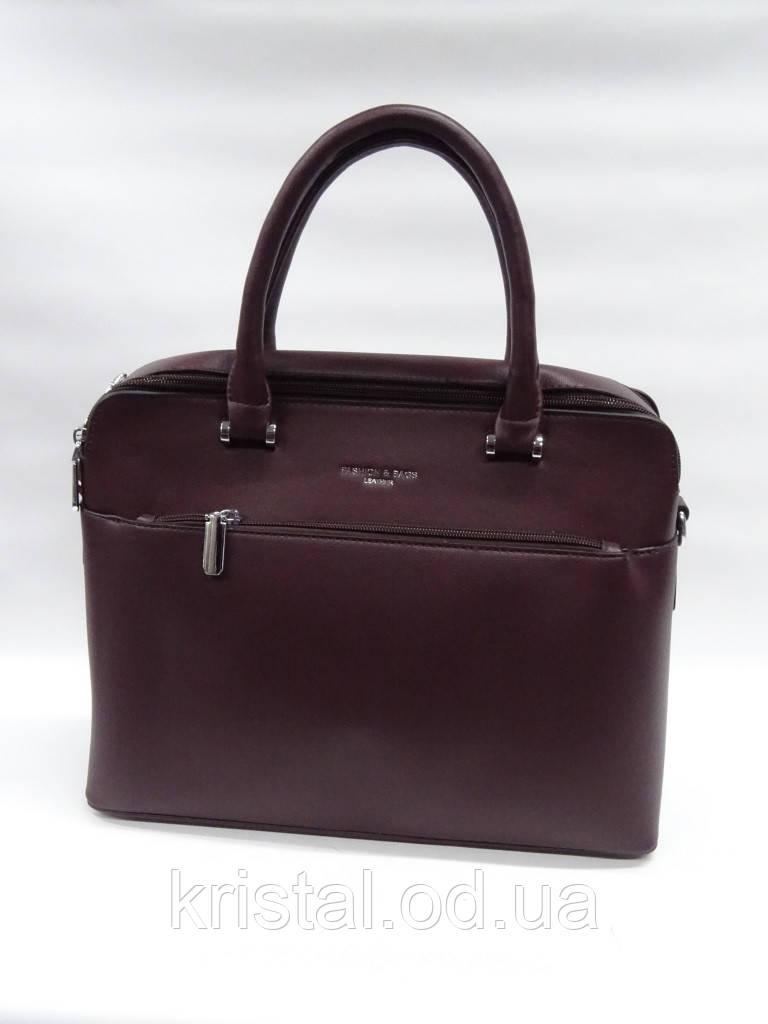 """Женская сумка 33*25 см. серии """"Гранд 3"""" №5735"""