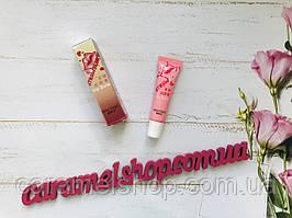 Восстанавливающий бальзам для губ Bisutang lip balm  9 г