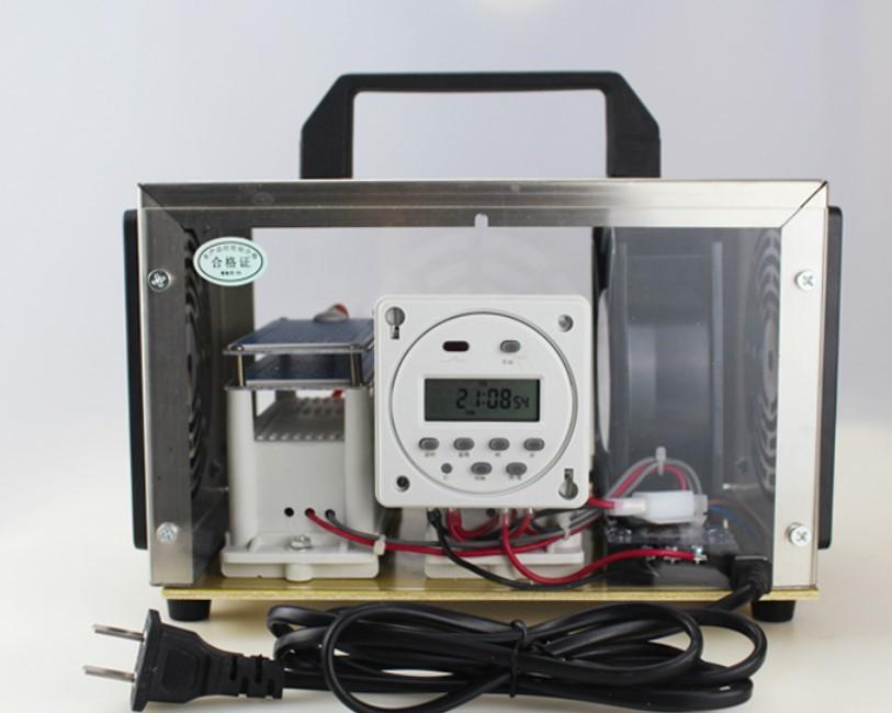 Озонатор воздуха YNS-20 20 г/час 180 Вт