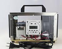 Озонатор воздуха YNS-20 20 г/час 180 Вт, фото 1