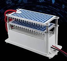 Блок озонатора 10 гр/год