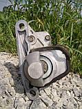 Стартер Nissan Qashqai J10 X-Trail T31 Juke MR20 16 18, фото 5
