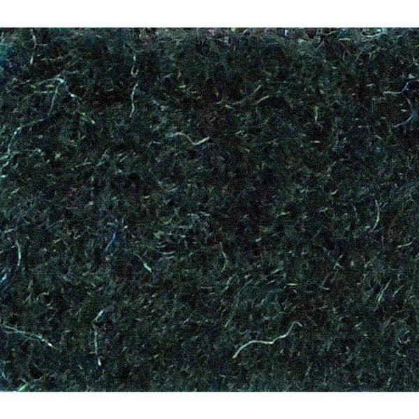 AQUA TURF FOREST 1М.П. СТРИЖЕНИЙ КОВРОЛІН ЩІЛЬНІСТЬ 16 OZ