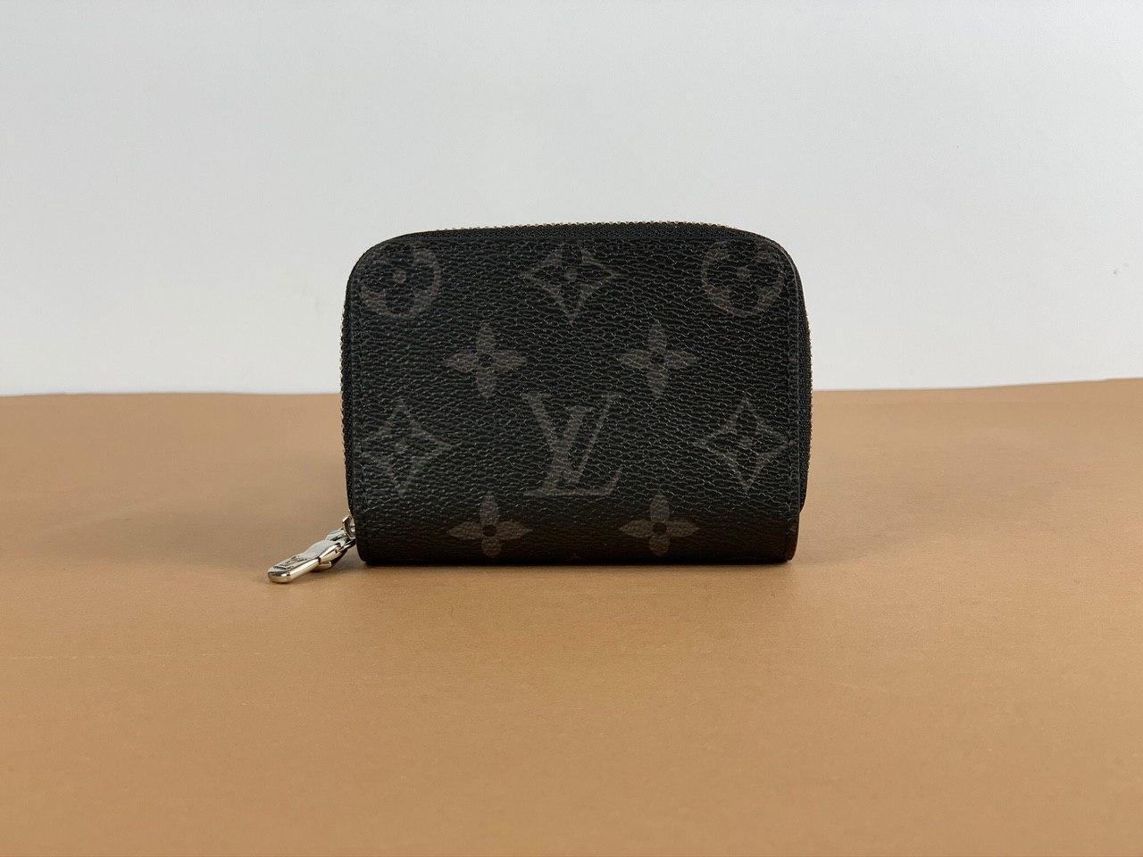 Кошелек Louis Vuitton (Луи Виттон) арт. 22-134