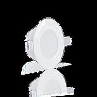 LED светильник MAXUS SDL,3W теплый свет (1-SDL-010-01)