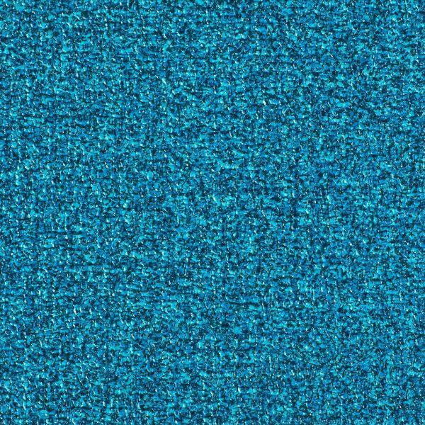 NAUTELEX, DARK BLUE НАПОЛЬНЫЙ ВИНИЛ, 1 М.П. ШИРИНА 1,83