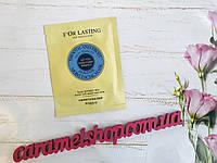 Увлажняющая тканевая маска для лица Images Маска For Lasting c улиткой и лавандой  25 г Images
