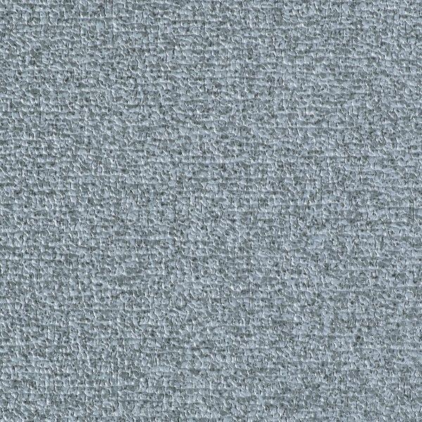 NAUTELEX, STORM GRAY НАПОЛЬНЫЙ ВИНИЛ, 1 М.П. ШИРИНА 1,83