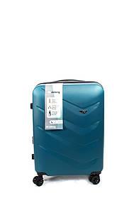 Чемоданы FAMO Дорожный чемоданы Высота 60(см)/ Ширина42(см)