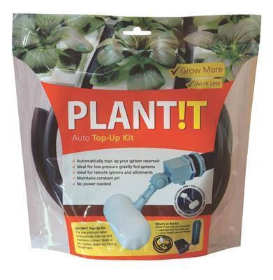 Набор автодолива Plant!t Auto Top-up Kit, фото 2