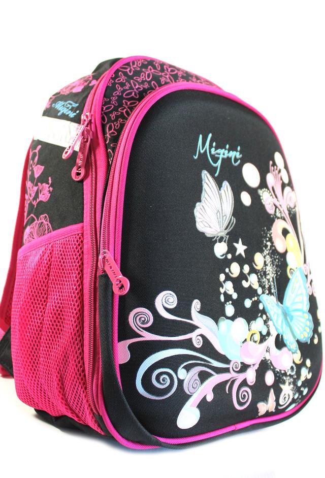 """Детский школьный рюкзак """"Miqini Birds 6667"""""""