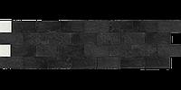 Гибкий камень, искусственный камень, декоративный камень, панели фасадные, гибкий кирпич. Фасовка 3,2 м²