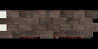 Гибкий камень, искусственный камень, декоративный камень, панели фасадные. Фасовка 2,9 м²