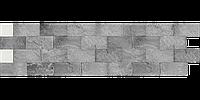 Гибкий камень, облицовочный камень. панели фасадные. Фасовка 2,9 м²