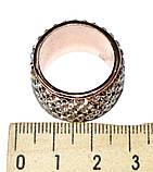 """Брошка """"кольцо"""", фото 2"""