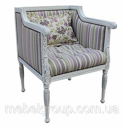 Кресло Нейва, фото 2