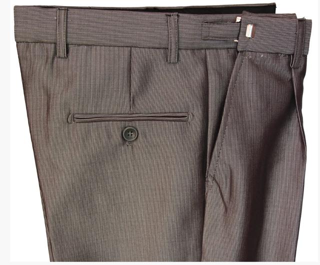 брюки для мальчика светлые