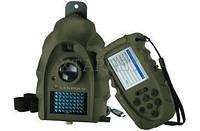 Регистрационная камера Leupold RCX-2