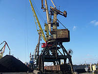 Ремонт портальных кранов испытание газорезательного оборудования металлообработка