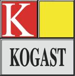 Плита электрична Kogast ЕЅ-T49 / P, фото 2