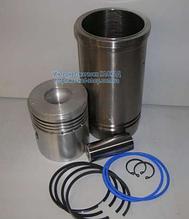 Гильзо комплект 102\4  Zetor-7201  UN-053   UNC-060