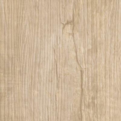 Виниловый пол ADO Pine Wood Click 1010