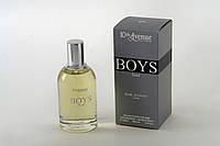 10 Avenue BOYS BAND M edt 100 ml