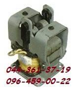 Электромагнит ЭМ 33-6