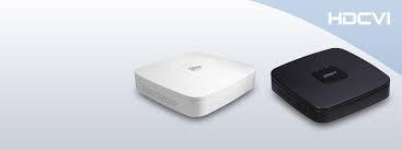 Видеорегистратор HD-CVI Dahua DHI-HCVR4108C-S2