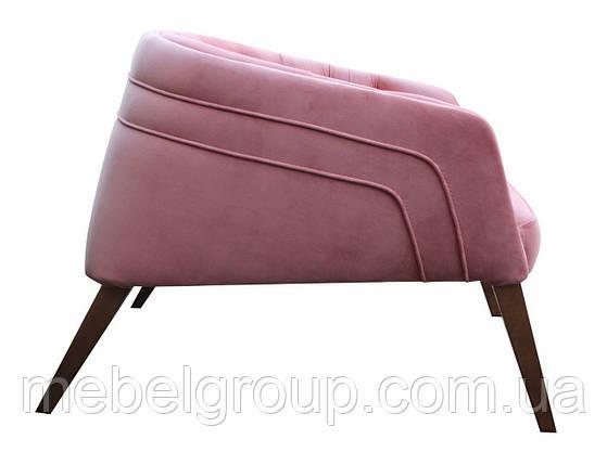 Кресло Софт, фото 2