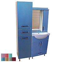 Комплект мебели Колибри AK