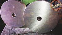 Блины к гантелям 160 мм диаметр
