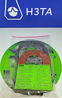 Ремкомплект РТИ 4УТНМ-1111-05  ТНВД  УТН (ПАРАНИТ)