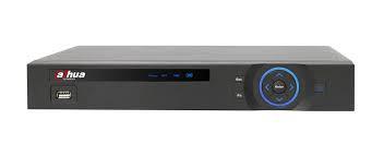 Видеорегистратор HD-CVI Dahua DHI-HCVR7108H-V2