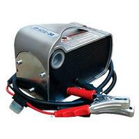 Насос для перекачки топлива DC-TECH, 12 В, 40 л/мин, Adam Pumps (Италия)