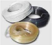 Трубка ПВХ от 1,0 мм до 35 мм