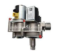 Газовый клапан VAILLANT TEC PRO / PLUS - SD SEMIA (с регулятором) 0020049296, фото 1