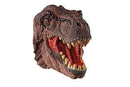 Игрушка-перчатка Same Toy Тиранозавр (X311Ut)