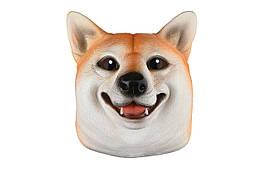 Игрушка-перчатка Same Toy Собака (X325UT)