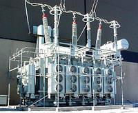 Трансформаторы тока демонтаж, фото 1