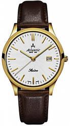 Atlantic 62341.45.21