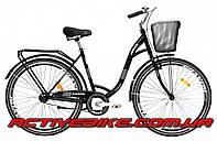 """Городской велосипед Ardis PAOLA 28"""" 3 speed., фото 1"""