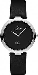 Atlantic 29036.41.61L
