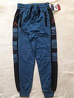 Спортивные штаны для мальчика подростка 9,11,12 лет