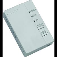 Модуль Wi-Fi Daikin BRP069B42
